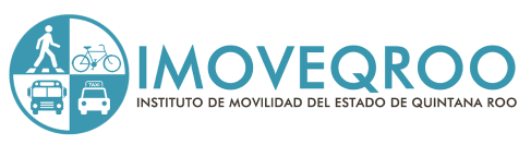 logos_gobierno